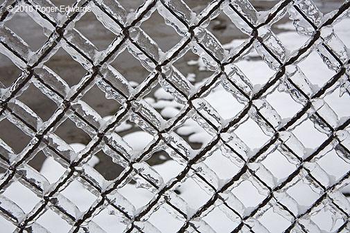 Install Chain Link Fence Oklahoma City OK | Chain Link Fences
