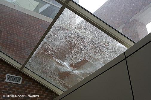 Window Ceiling national weather center photo galleryroger edwards